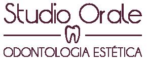 Studio Orale - Odontologia Estética